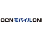 OCNモバイルONEアイコン