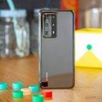 Huawei P40 Pro+ が2020年6月25日からヨーロッパで購入可能に