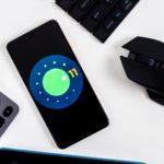Android 11では動画の4GBファイルサイズ制限が撤廃された模様