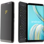 F(x) tec Pro1が2020年7月11日に日本で発売(2020年7月4日)