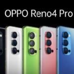 OPPO Reno4シリーズは東南アジア市場で8月に登場予定