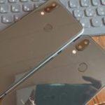 UMIDIGI A3SとA3 Proを比較しました!