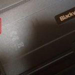 Blackview BV5900のスクリーンショットの音を抑える・無音化する方法
