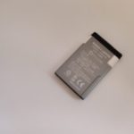 freetel Simpleの互換バッテリーBL-5Cとは?