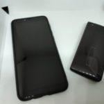 ガラケー、スマホ(タブレット)2台持ちにピッタリな格安SIMプラン