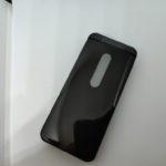 My auでの中古携帯・スマホのSIMロックが解禁!早速SIMロック解除を試しました
