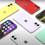 iPhone 12は来月から量産?(噂)