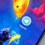 ロシア、Telegramの禁止を解除(2020年6月18日)