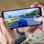 nubia、中国国内向け Red Magic 3にAndroid  10のアップデートを開始(2020年6月18日)
