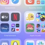 iOS 14ではデフォルトメーラとブラウザを変更できる機能が追加される