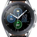 Samsung Galaxy Watch3 スペック情報(噂)
