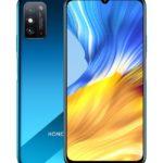 Honor X10 Max 5Gスペック情報
