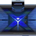Lenovo Legion Proスペック情報