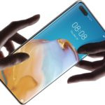 Huawei P40 Pro 5Gスペック情報