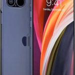 iPhone 12 Pro Max スペック情報(噂)