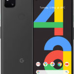 Google Pixel 4a スペック情報