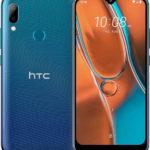 HTC Wildfire E2スペック情報