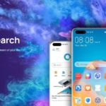 Huawei Petal検索は、成熟した検索エンジンに変わりました